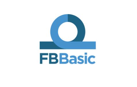 FBBasic