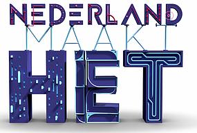 RTL Z Nederland Maakt Het