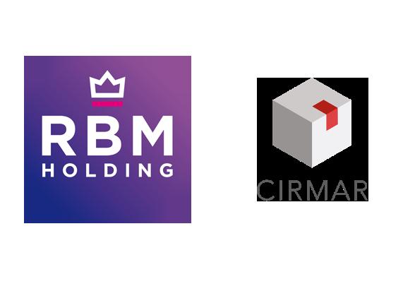 FBBasic / Cirmar ondersteunt RBM bij circulariteit in de retailsector